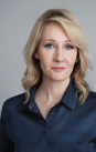 On the J.K. Rowling Controversy: The Importance of Diversity in the Media
