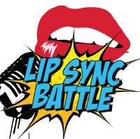 Analys Second Annual Lip Sync Battle