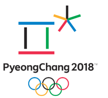 2018 Winter Olympic Highlights