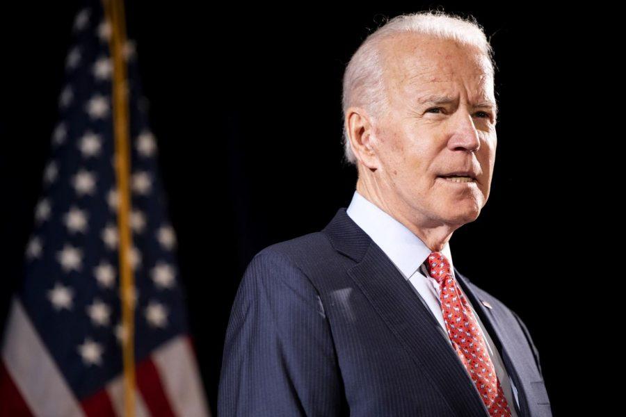 What Joe Biden Hopes to Accomplish in Office (Pt.2)