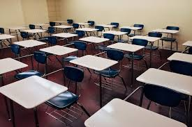 High School Consolidation-- What You Need to Know (UPDATE!)